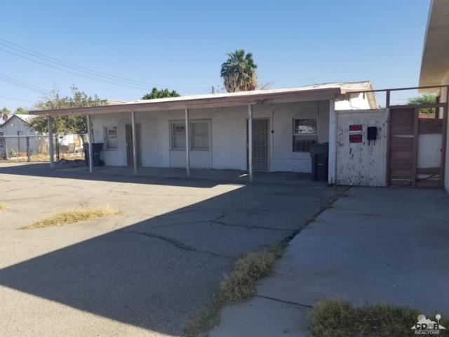 83101 Avenue 44, Indio, CA 92201 (MLS #218028482) :: Deirdre Coit and Associates