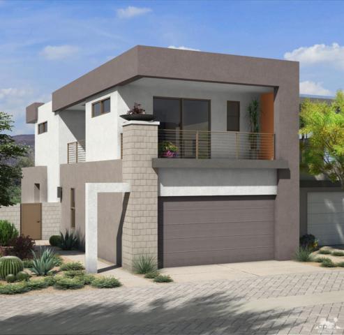2587 Majestic Way, Palm Springs, CA 92262 (MLS #218028506) :: Brad Schmett Real Estate Group