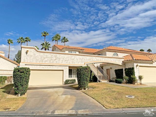 282 Desert Falls Drive E, Palm Desert, CA 92211 (MLS #218028556) :: Deirdre Coit and Associates