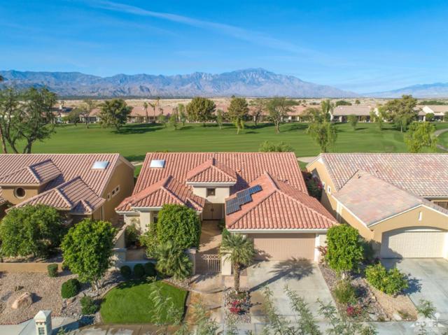 37471 Westridge Avenue, Palm Desert, CA 92211 (MLS #218028596) :: Brad Schmett Real Estate Group