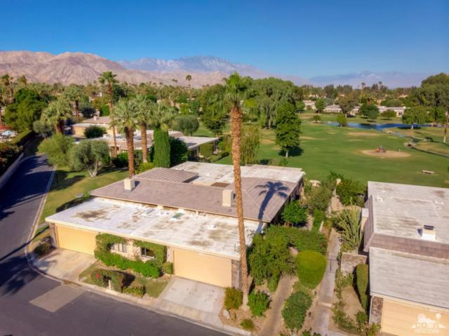 74934 Chateau Circle, Indian Wells, CA 92210 (MLS #218028602) :: Brad Schmett Real Estate Group