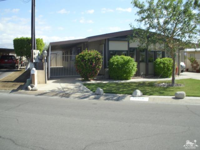 32910 Guadalajara Drive, Thousand Palms, CA 92276 (MLS #218028620) :: Brad Schmett Real Estate Group