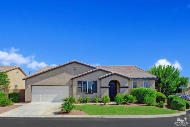 42724 Corvado Street, Indio, CA 92203 (MLS #218028636) :: Brad Schmett Real Estate Group
