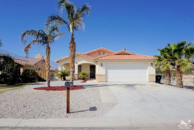 15691 Avenida Mirola, Desert Hot Springs, CA 92240 (MLS #218028652) :: Hacienda Group Inc