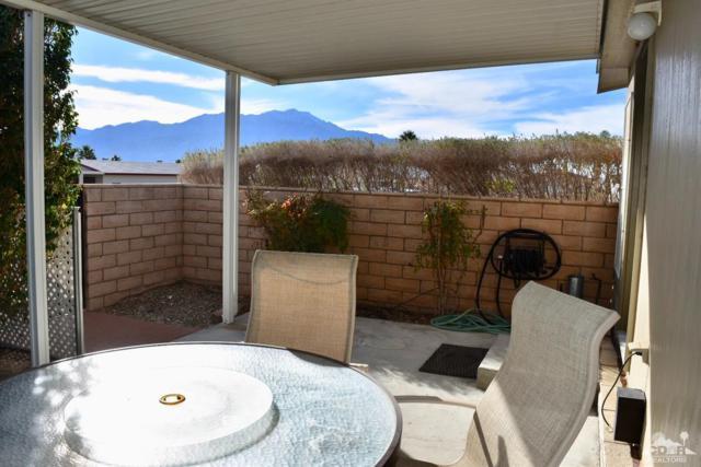 69525 Dillon Road #120, Desert Hot Springs, CA 92241 (MLS #218028658) :: Brad Schmett Real Estate Group