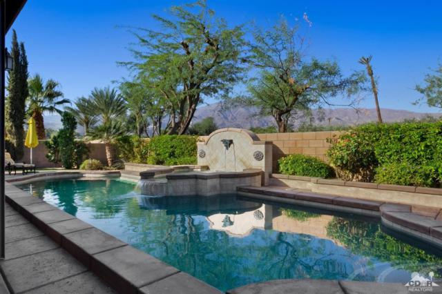 57403 Paseo De La Paz, La Quinta, CA 92253 (MLS #218028664) :: Brad Schmett Real Estate Group