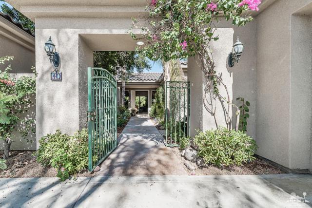 10 Trafalgar Square, Rancho Mirage, CA 92270 (MLS #218028678) :: Brad Schmett Real Estate Group