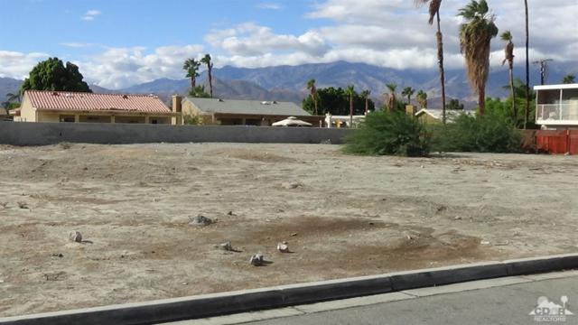 644 Alcita Road, Cathedral City, CA 92234 (MLS #218028680) :: Brad Schmett Real Estate Group