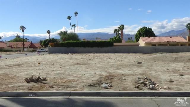 645 Alcita Road, Cathedral City, CA 92234 (MLS #218028682) :: Brad Schmett Real Estate Group