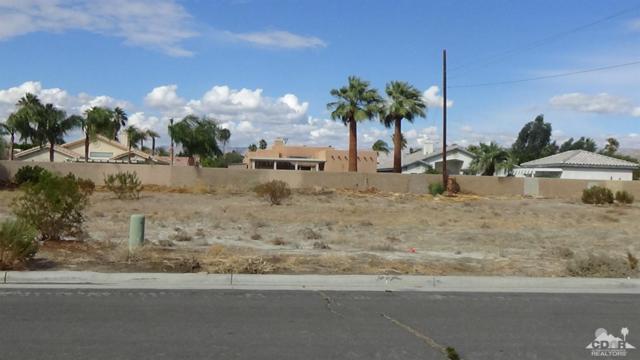 512 Vega Road, Cathedral City, CA 92234 (MLS #218028692) :: Brad Schmett Real Estate Group