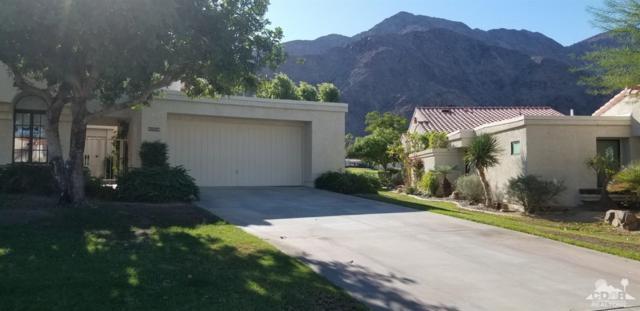 50045 Calle Rosarita, La Quinta, CA 92253 (MLS #218028724) :: Hacienda Group Inc