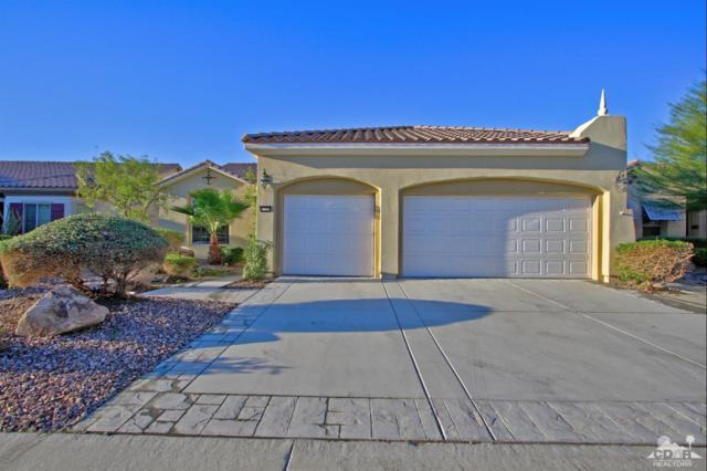 80123 Camino Santa Elise, Indio, CA 92203 (MLS #218028758) :: Brad Schmett Real Estate Group