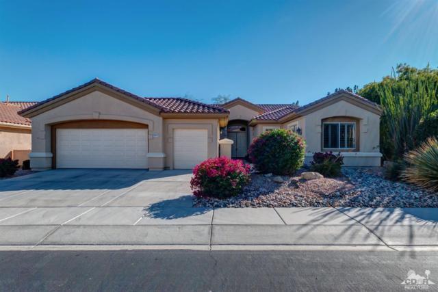 78315 Sunrise Canyon Avenue, Palm Desert, CA 92211 (MLS #218028786) :: Brad Schmett Real Estate Group
