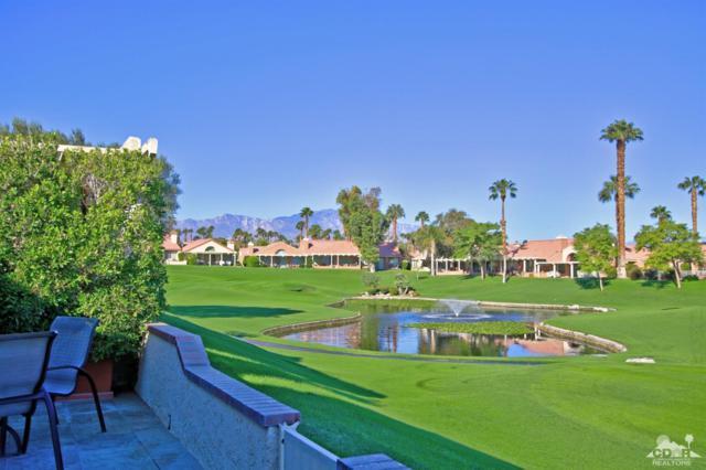 76944 Ascalon Avenue, Palm Desert, CA 92211 (MLS #218028824) :: Team Wasserman