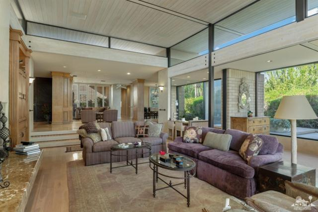 46306 Nandina Court, Indian Wells, CA 92210 (MLS #218028834) :: Brad Schmett Real Estate Group
