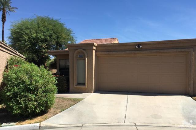 44299 Nice Court, Palm Desert, CA 92260 (MLS #218028844) :: Brad Schmett Real Estate Group