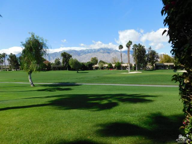 28473 Taos Court, Cathedral City, CA 92234 (MLS #218028856) :: Hacienda Group Inc