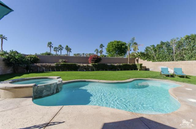 44325 Via Coronado, La Quinta, CA 92253 (MLS #218028862) :: Brad Schmett Real Estate Group