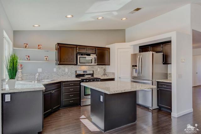 82269 Calico Avenue, Indio, CA 92201 (MLS #218028874) :: Brad Schmett Real Estate Group