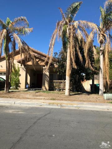 81812 Tecoma Avenue, Indio, CA 92201 (MLS #218028884) :: Brad Schmett Real Estate Group