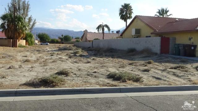 449 Perlita Road, Cathedral City, CA 92234 (MLS #218028888) :: Brad Schmett Real Estate Group