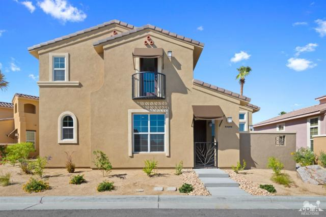 52265 Rosewood Lane, La Quinta, CA 92253 (MLS #218028896) :: Brad Schmett Real Estate Group