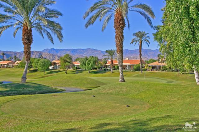 49 Pine Valley Drive, Rancho Mirage, CA 92270 (MLS #218028906) :: Brad Schmett Real Estate Group