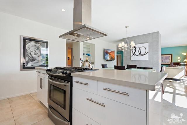 36780 Pinto Palm Street, Rancho Mirage, CA 92270 (MLS #218028914) :: Brad Schmett Real Estate Group