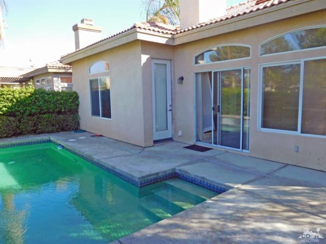 49037 Heifitz Drive, Indio, CA 92201 (MLS #218028932) :: Brad Schmett Real Estate Group