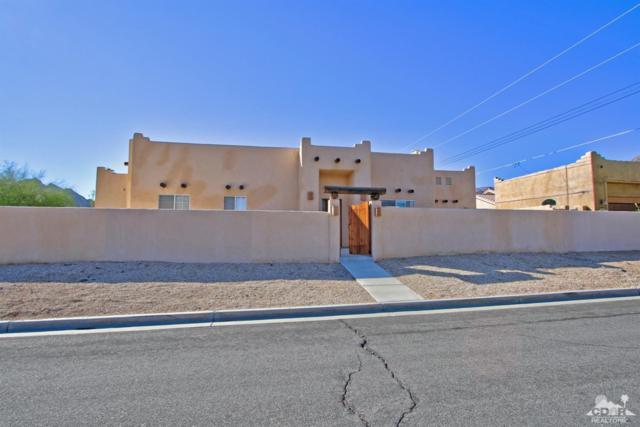 53025 Avenida Alvarado, La Quinta, CA 92253 (MLS #218028942) :: Brad Schmett Real Estate Group