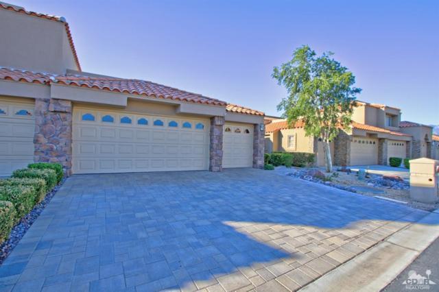 55 La Costa Drive, Rancho Mirage, CA 92270 (MLS #218028952) :: Brad Schmett Real Estate Group
