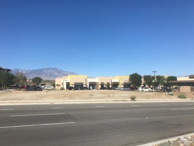 36973 Cook Street, Palm Desert, CA 92211 (MLS #218028954) :: Team Wasserman
