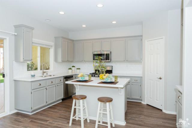 47654 Taft Street, Indio, CA 92201 (MLS #218028982) :: Brad Schmett Real Estate Group