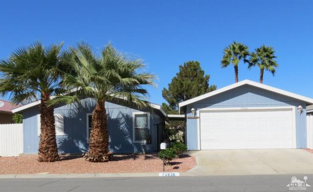 73836 Boca Chica Trail, Thousand Palms, CA 92276 (MLS #218028998) :: Brad Schmett Real Estate Group
