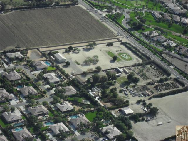 80496 50 Avenue, Indio, CA 92201 (MLS #218029010) :: Brad Schmett Real Estate Group