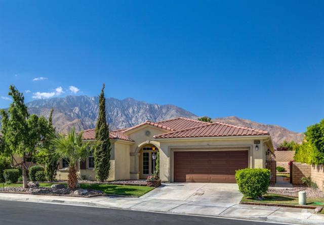 3687 Cassia Trail, Palm Springs, CA 92262 (MLS #218029014) :: Brad Schmett Real Estate Group