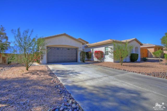 13639 Hacienda Heights Drive, Desert Hot Springs, CA 92240 (MLS #218029024) :: Brad Schmett Real Estate Group