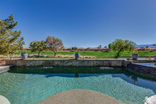 81767 Camino Montevideo, Indio, CA 92203 (MLS #218029030) :: Brad Schmett Real Estate Group