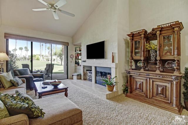 38635 Nasturtium Way, Palm Desert, CA 92211 (MLS #218029048) :: Hacienda Group Inc
