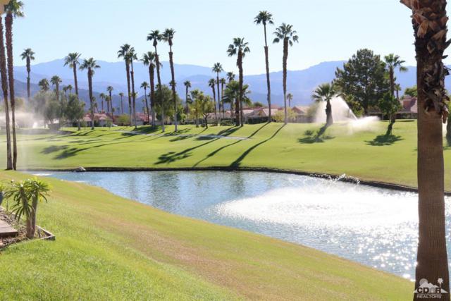 42535 Saladin Drive, Palm Desert, CA 92211 (MLS #218029076) :: Deirdre Coit and Associates