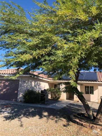 1258 Malat Avenue, Thermal, CA 92274 (MLS #218029102) :: Brad Schmett Real Estate Group