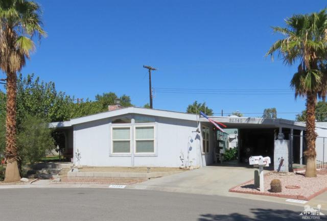 32340 Sonoma Circle, Thousand Palms, CA 92276 (MLS #218029122) :: Brad Schmett Real Estate Group