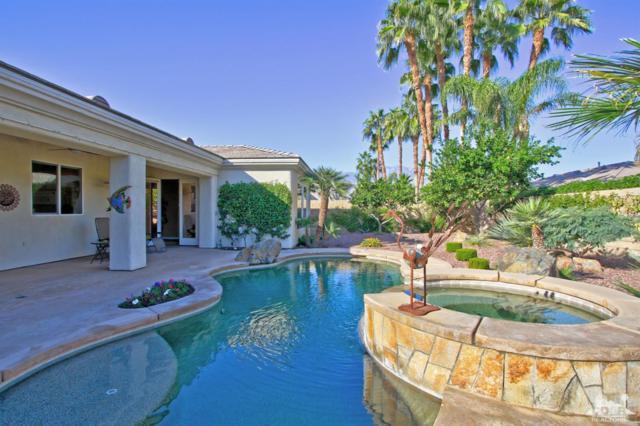 69902 Van Gogh Road, Cathedral City, CA 92234 (MLS #218029124) :: Brad Schmett Real Estate Group