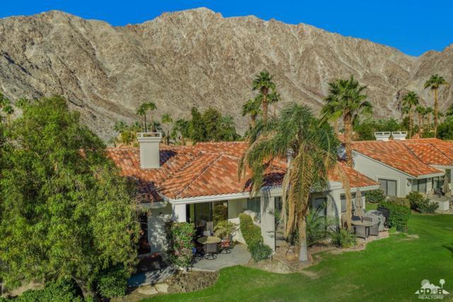 54956 Riviera, La Quinta, CA 92253 (MLS #218029144) :: Hacienda Group Inc