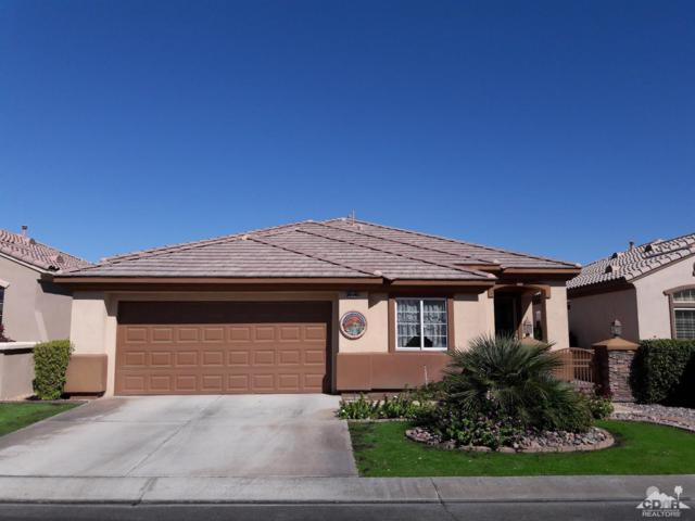 80546 Knightswood Road, Indio, CA 92201 (MLS #218029164) :: Brad Schmett Real Estate Group