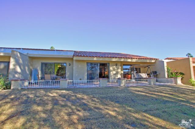 40553 Pebble Beach Circle, Palm Desert, CA 92211 (MLS #218029224) :: Brad Schmett Real Estate Group