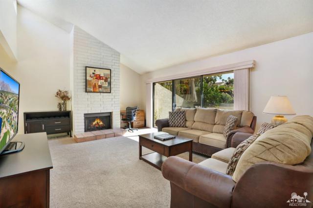 72761 Sage Court, Palm Desert, CA 92260 (MLS #218029228) :: Team Wasserman