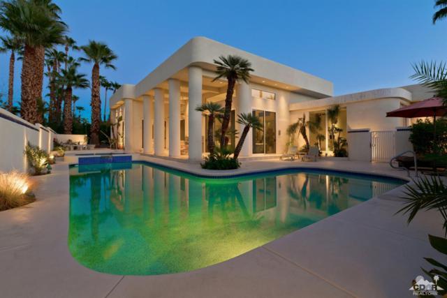 36780 Nancy Lane, Rancho Mirage, CA 92270 (MLS #218029268) :: Brad Schmett Real Estate Group