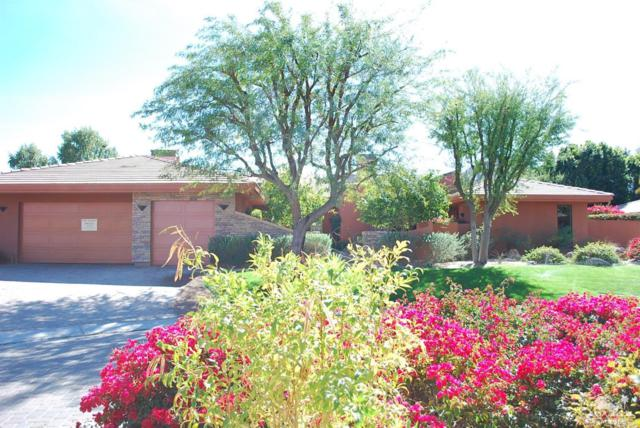 50455 Via Puente, La Quinta, CA 92253 (MLS #218029296) :: Brad Schmett Real Estate Group