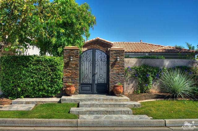 76950 Comanche Lane, Indian Wells, CA 92210 (MLS #218029312) :: Brad Schmett Real Estate Group